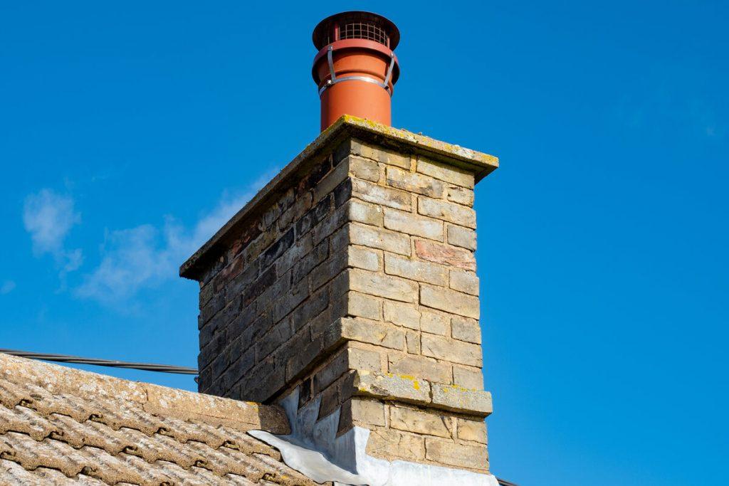 Loughborough Lead Roof Repairs