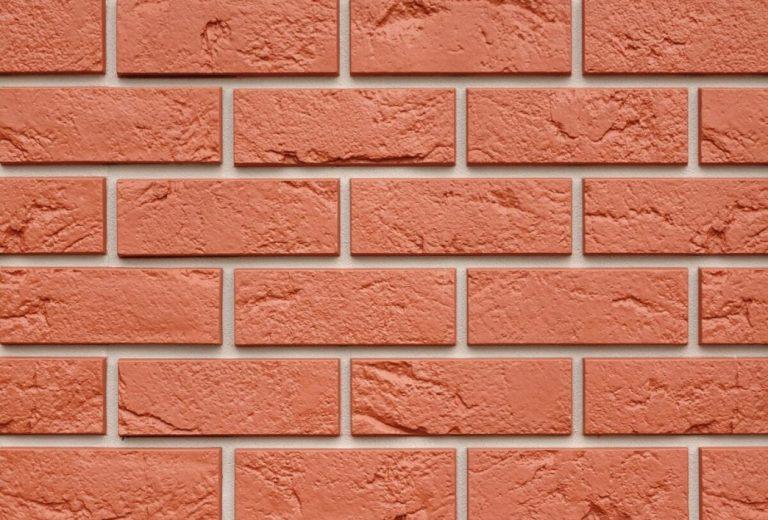 Brickwork pointing services